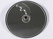 Диск №4 тонкой нарезки для кухонного комбайна Kenwood AT340 KW712345