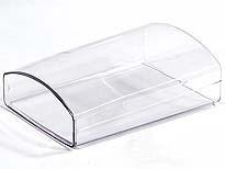 Лоток удлинительный для кухонного комбайна Kenwood AT340 KW712341