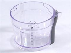 Чаша основная кухонного комбайна Kenwood KW713053