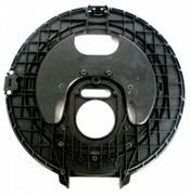Нижняя часть крышки мультиварки Moulinex SS-993064