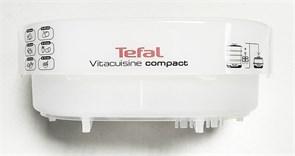 Резервуар для воды пароварки Tefal SS-992329