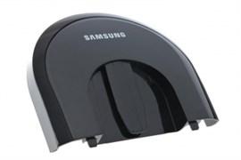 Крышка контейнера для пыли к пылесосу Samsung SC4300 DJ94-00089F DJ63-00667G