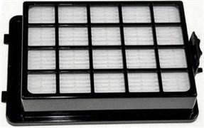 Фильтр HEPA13 для пылесоса Samsung, DJ97-01962A (DJ97-01962C)