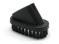 Щетка насадка с ворсом для пылесоса Samsung SC4030 DJ67-00368A
