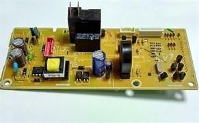 Плата управления микроволновой печи Samsung RCS-SMS3L-244 DE92-02526W