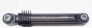 Амортизатор 40N для стиральной машины Samsung DC66-00343E