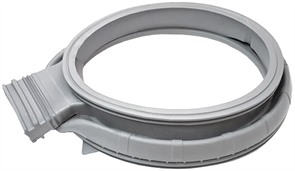 Манжета люка для стиральной машины Samsung DC64-01995A