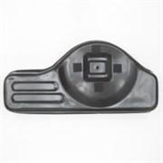 Поддон для конденсата холодильника Samsung DA97-01782C