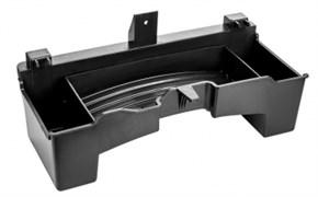 Поддон для конденсата холодильника Samsung DA63-01834E