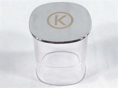 Пробка крышки чаши блендера для кухонного комбайна Kenwood KW710727