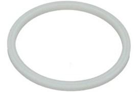 Уплотнитель для блендерной чаши Philips CRP524/01 420303584280