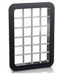 Вставка - нож для нарезки кубиками блендера Philips HR7969/90 420303600291