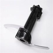 Нож в чашу 400ml измельчителя к блендеру Philips CRP540/01 420306566380
