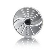 Тёрка для нарезки ломтиками для блендера Philips HR7969/90 420303600301