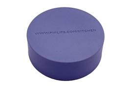 Колпачок для блендерной ножки Philips 420303595141