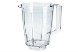 Чаша 1250мл к блендеру Philips 996510056884