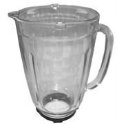 Чаша стеклянная 1500мл для блендера Philips HR3013/01 420613656890