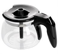 Колба с крышкой CP0141/01 для кофеварки Philips 996510072969