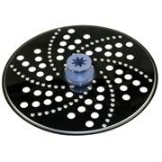 Диск - терка для дерунов к кухонному комбайна Philips 996510051829