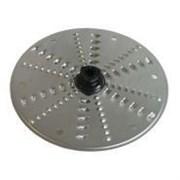 Диск-терка для кухонного комбайна Philips 420303582470