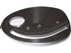 Терка для средней нарезки к кухонному комбайну Philips 420306561540