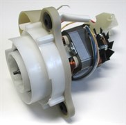 Мотор 500Вт к кухонному комбайну Philips UP-25R-0002 420306550540