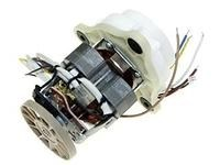 Мотор 750Вт для кухонного комбайна Philips UG-25R-0008 996510056747