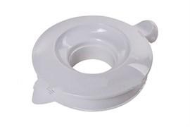 Крышка чаши 1500мл блендерной для кухонного комбайна Philips HR7740 420306565550