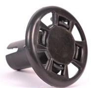 Клапан паровой к пароварке Philips 422245945356