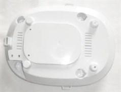 Нижняя часть корпуса для мультиварки Philips 996510050218