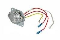 Датчик температуры тэна для мультиварки Philips 996510063231