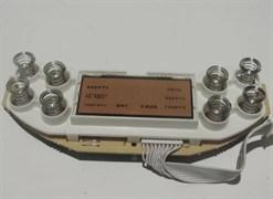 Плата управления мультиварки HD3077/40 Philips 996510058365
