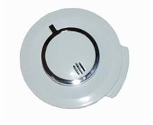 Крышка парового клапана к пароварке Philips HD3037/70 996510069846