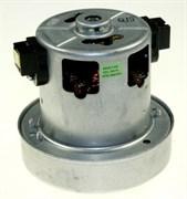 Двигатель 1800Вт к пылесосу Philips 432200900721
