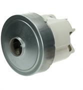 Двигатель к пылесосу Philips Domel 463.3.201 432200909400
