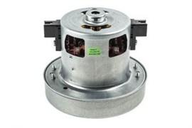Мотор 1800W пылесоса Philips KCL230-19 432200699141