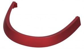 Ручка корпуса для пылесоса Philips 432200909570