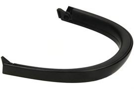 Ручка корпуса пылесоса Philips 432200909590