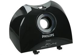 Крышка корпуса для пылесоса Philips 432200524380