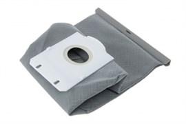 Мешок тканевый для пылесоса Philips 432200493721