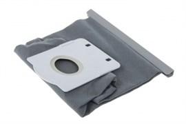 Мешок тканевый к пылесосу Philips 432200493701