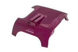 Решетка выходного фильтра для пылесоса Philips 432200900331
