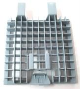 Решетка моторного фильтра к пылесосу Philips 432200323820