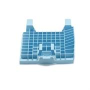Решетка фильтра двигателя к пылесосу Philips 432200333280