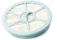 Фильтр HEPA выходной к пылесосу Philips FC8029/01 432200520820