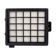 Фильтр HEPA контейнера CRP493/01 к пылесосу Philips 422245946161