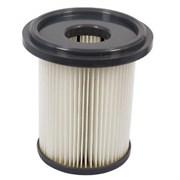 Фильтр HEPA10 к пылесосу Philips FC8047 432200493320