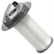 Фильтр HEPA10 цилиндрический к пылесосу Philips 432200524860 FC8048/01