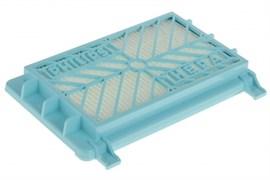 Фильтр HEPA12 выходной к пылесосу Philips FC8044 432200039090
