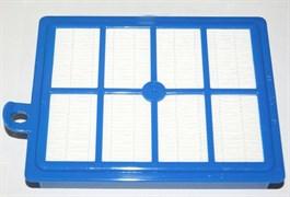 Фильтр HEPA13 выходной для пылесоса Philips FC6034/01 432200494251